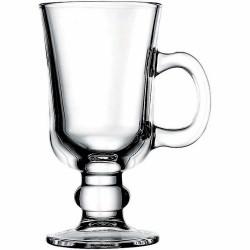 Szklanka do irish coffee 225 ml