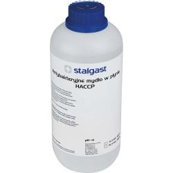 Mydło antybakteryjne 1 litr