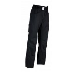Arenal spodnie czarne