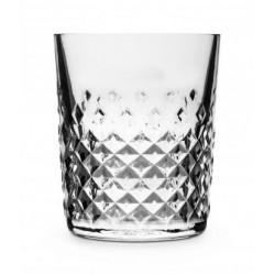 Carats szklanka 355 ml