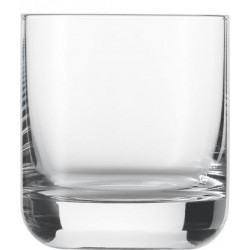 Convention szklanka 285 ml