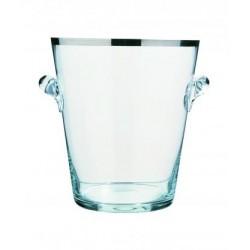 Cooler szklany
