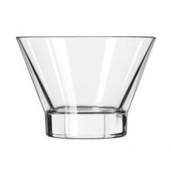 Oval pucharek 250 ml
