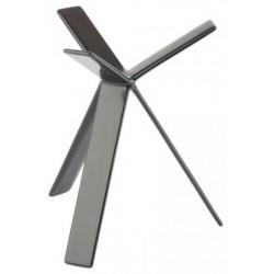 Stojak bufetowy wys. 18 cm - I
