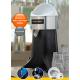 Elektryczna wyciskarka do cytrusów HB 96700