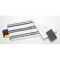 UltraSpeed MicroLite mop (z paskami do kodowania kolorystycznego)