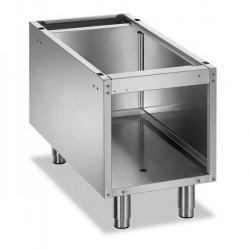 Podstawa pod urządzenie stołowe i blaty neutralne MBM600 NSA146