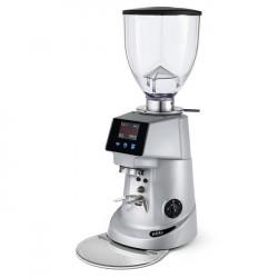 Młynek do mielenia kawy - elektroniczny