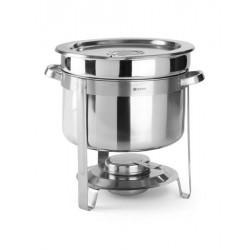 Podgrzewacz do zup