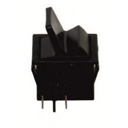 Włącznik pulsacyjny blendera profiline