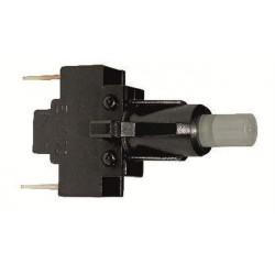 Włącznik zasilania zmywarki do naczyń (231463, 231418)
