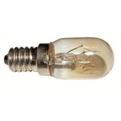Żarówka oświetlenia mikrofali