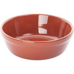 Naczynie okrągłe do zapiekania d 160 mm