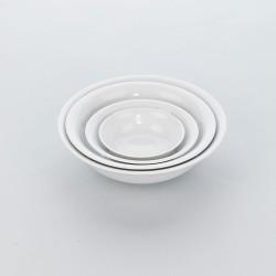 Salaterka, Apulia D, Ø 170 mm