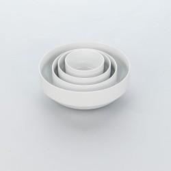 Salaterka 160 mm Apulia A