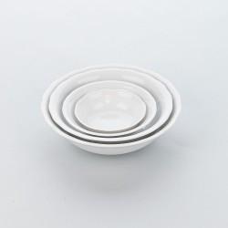 Salaterka 130 mm Prato B
