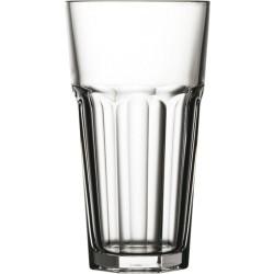 Szklanka wysoka 645 ml Casablanca
