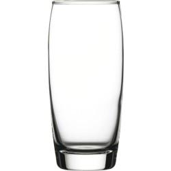 Szklanka wysoka 335 ml