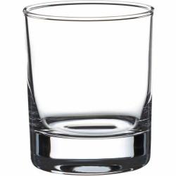 Szklanka niska 220 ml Side