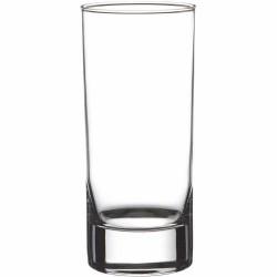 Szklanka wysoka 290 ml Side