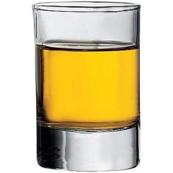 Kieliszek do wódki, Side, V 0,060 l