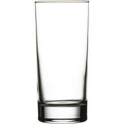 Szklanka wysoka 375 ml Side