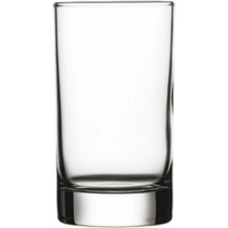 Szklanka niska 160 ml Side