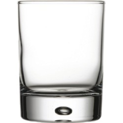Szklanka niska 185 ml Centra
