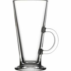 Szklanka do latte, V 260 ml