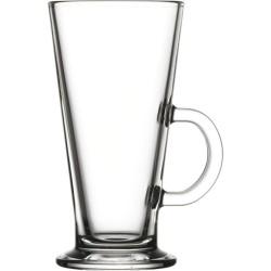Szklanka do latte, V 0,360 l