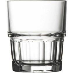 Szklanka niska 200 ml Next