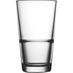 Szklanka wysoka Grande-s 320 ml
