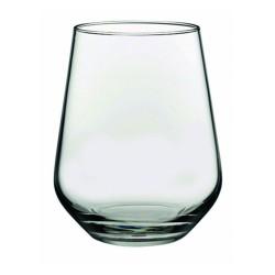 Szklanka niska 425 ml Allegra
