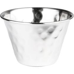 Mini dip młotkowany 120 ml