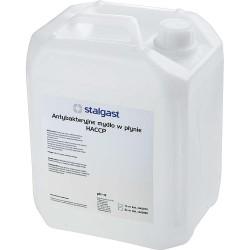 Mydło antybakteryjne 5 litrów