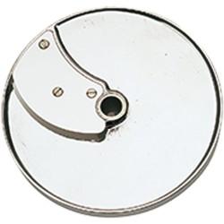 Tarcza do CL50,CL52 - plastry 4 mm