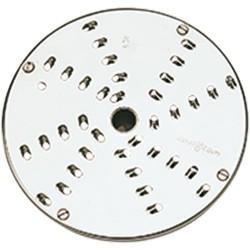 Tarcza do CL50,CL52 - wiórki 2 mm