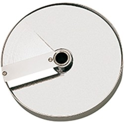 Tarcza do CL50,CL52 - kostka 5x5x5 mm