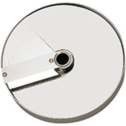 Tarcza do CL50,CL52 - kostka 10x10x10 mm