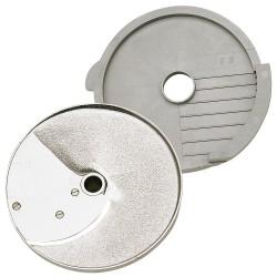 Zestaw tarcz do CL50,C52 - frytki 10x16 mm