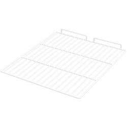 Półka stalowa plastyfikowana do szafy GN 2,1