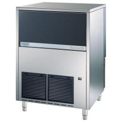 Łuskarka 150 kg,24h chłodzona powietrzem