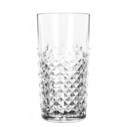 Carats szklanka 414 ml