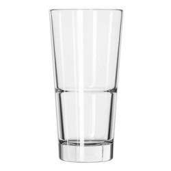 Endeavor szklanka wysoka 592 ml