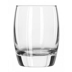 Endessa szklanka 210 ml
