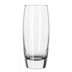 Endessa szklanka 350 ml