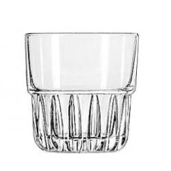 Everest szklanka niska 200 ml