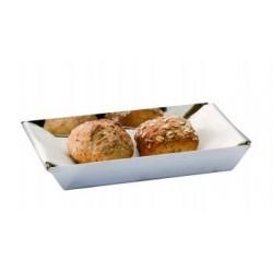 Półmisek na chleb 20x12 cm