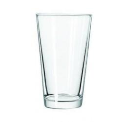 Szklanka do shakera 0,47 l