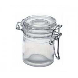 Słoik Hermetic 50 ml